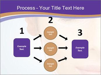 0000074290 PowerPoint Template - Slide 92
