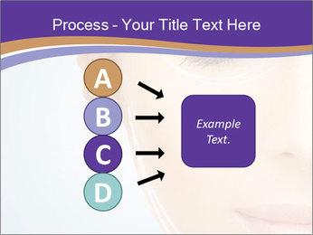 0000074290 PowerPoint Template - Slide 94