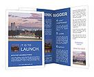 0000074291 Brochure Template