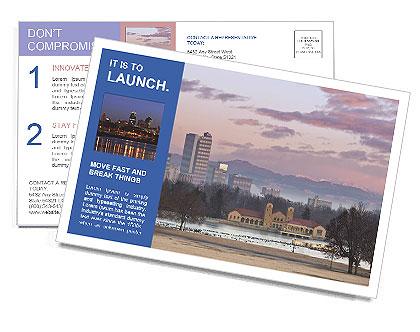 0000074291 Postcard Template