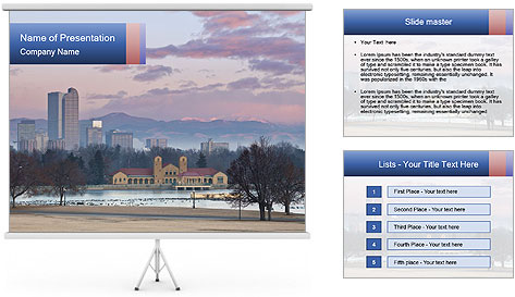 0000074291 PowerPoint Template