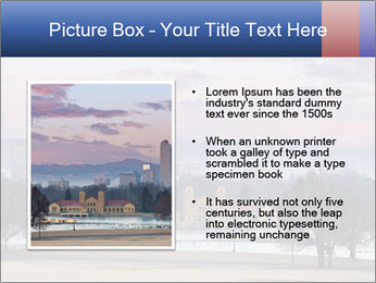 0000074291 PowerPoint Template - Slide 13