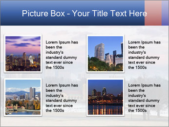 0000074291 PowerPoint Template - Slide 14