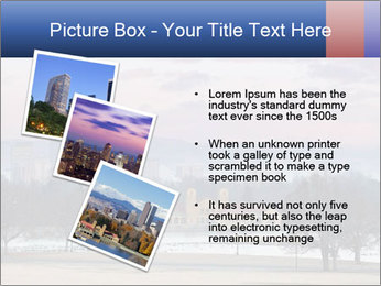 0000074291 PowerPoint Template - Slide 17