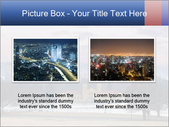 0000074291 PowerPoint Template - Slide 18