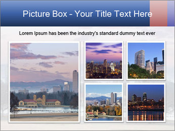 0000074291 PowerPoint Template - Slide 19