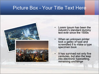 0000074291 PowerPoint Template - Slide 20