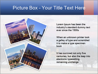 0000074291 PowerPoint Template - Slide 23