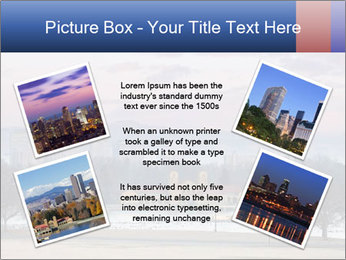 0000074291 PowerPoint Template - Slide 24