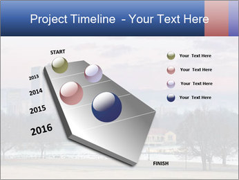 0000074291 PowerPoint Template - Slide 26