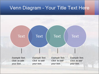 0000074291 PowerPoint Template - Slide 32