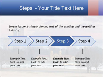 0000074291 PowerPoint Template - Slide 4