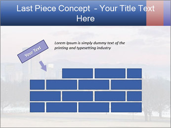0000074291 PowerPoint Template - Slide 46