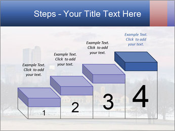 0000074291 PowerPoint Template - Slide 64