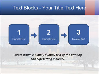 0000074291 PowerPoint Template - Slide 71
