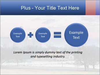 0000074291 PowerPoint Template - Slide 75