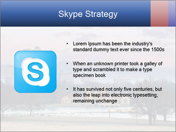 0000074291 PowerPoint Template - Slide 8