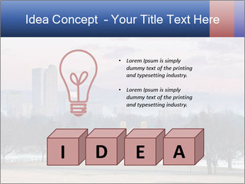 0000074291 PowerPoint Template - Slide 80