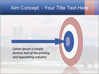 0000074291 PowerPoint Template - Slide 83