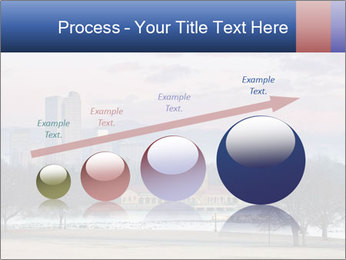 0000074291 PowerPoint Template - Slide 87