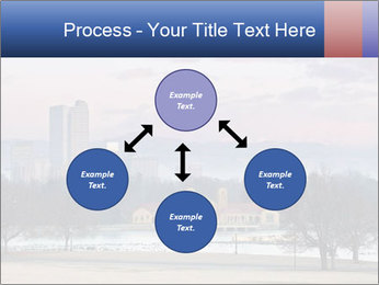 0000074291 PowerPoint Template - Slide 91