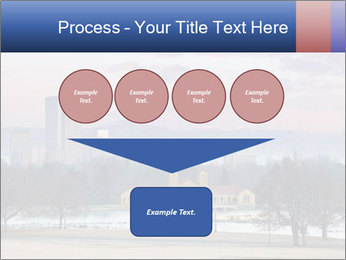 0000074291 PowerPoint Template - Slide 93