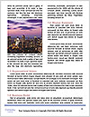 0000074291 Word Template - Page 4