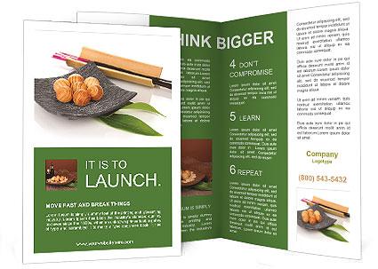 0000074292 Brochure Templates