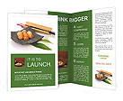 0000074292 Brochure Template