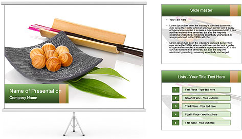 0000074292 PowerPoint Template