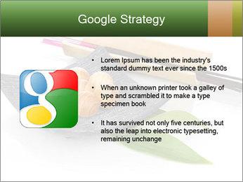 0000074292 PowerPoint Template - Slide 10