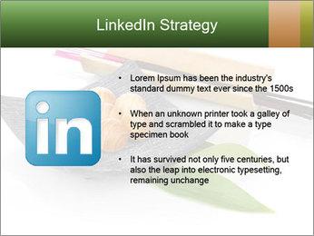 0000074292 PowerPoint Template - Slide 12