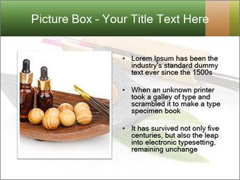 0000074292 PowerPoint Template - Slide 13