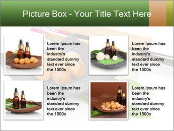 0000074292 PowerPoint Template - Slide 14