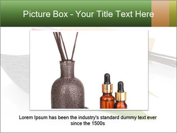 0000074292 PowerPoint Template - Slide 15