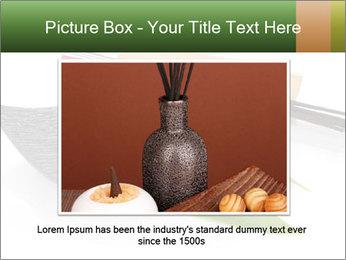 0000074292 PowerPoint Template - Slide 16
