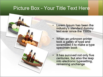 0000074292 PowerPoint Template - Slide 17