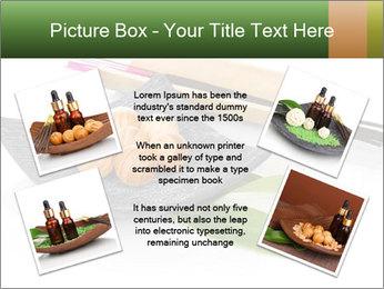0000074292 PowerPoint Template - Slide 24
