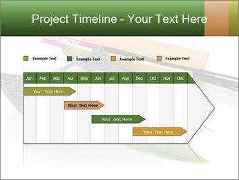 0000074292 PowerPoint Template - Slide 25