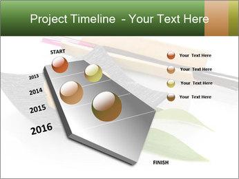 0000074292 PowerPoint Template - Slide 26