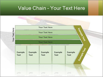 0000074292 PowerPoint Template - Slide 27