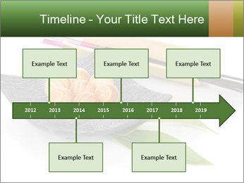 0000074292 PowerPoint Template - Slide 28