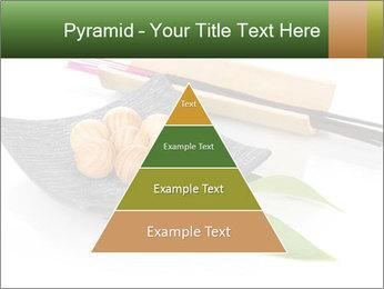0000074292 PowerPoint Template - Slide 30