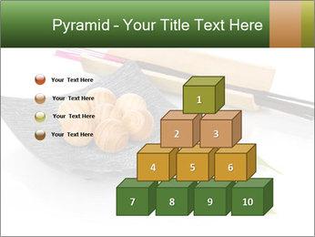 0000074292 PowerPoint Template - Slide 31