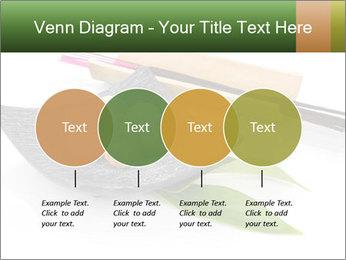 0000074292 PowerPoint Template - Slide 32