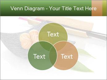 0000074292 PowerPoint Template - Slide 33
