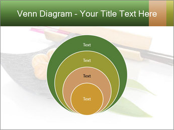 0000074292 PowerPoint Template - Slide 34