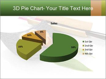 0000074292 PowerPoint Template - Slide 35