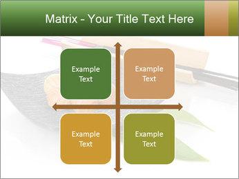 0000074292 PowerPoint Template - Slide 37
