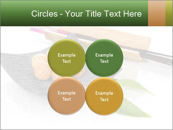 0000074292 PowerPoint Template - Slide 38
